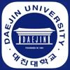 대진대학교 최고경영자 동문회