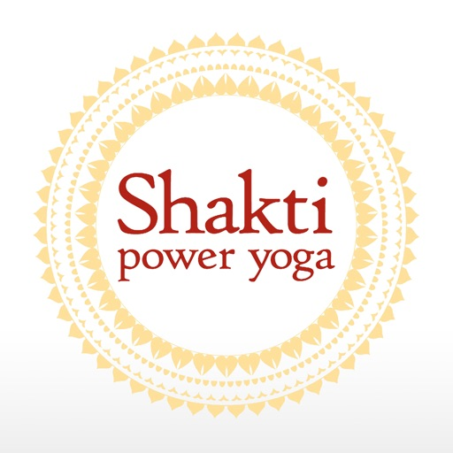 Shakti Power Yoga