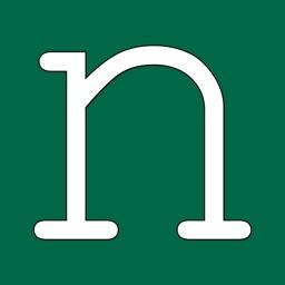 Newsi Español