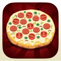 Codes for Odd Pizza - Pick Good Or Great From My Shop Hack