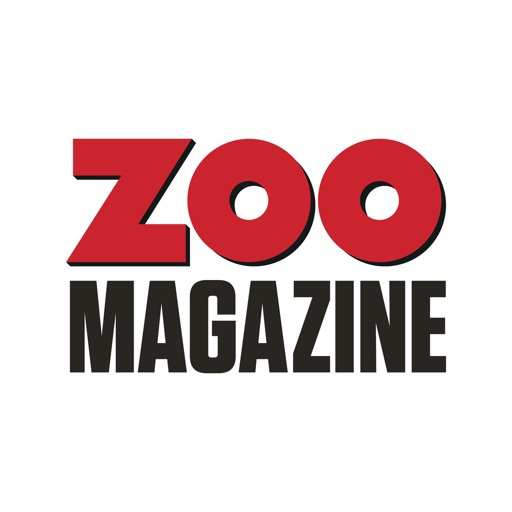 ZOO UK magazine - your weekly fix of girls, sport, jokes, movies, games, gadgets & cars