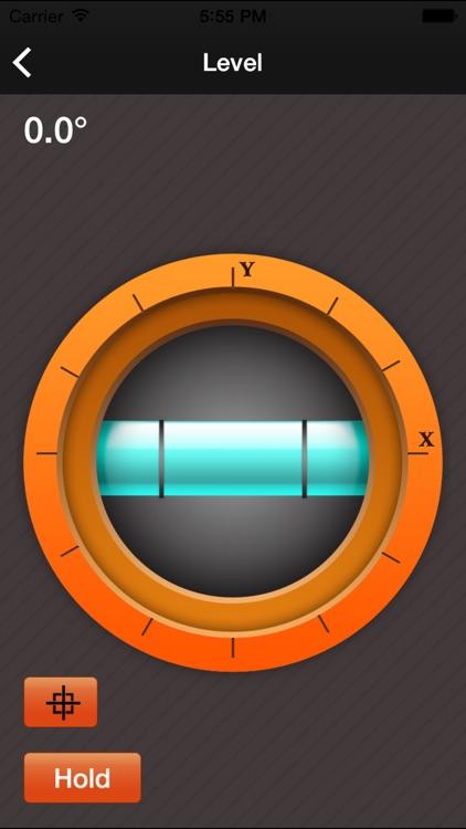 HandyMobi home improvement DIY screenshot-3