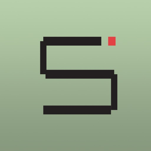 Snaker - Snake Game for Watch