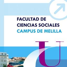PAU Melilla