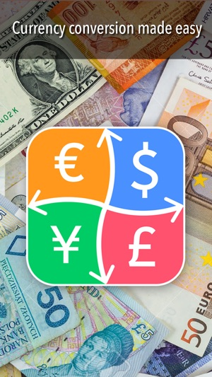 Currency converter convert the worlds major currencies with the currency converter convert the worlds major currencies with the most updated exchange rates on the app store stopboris Image collections