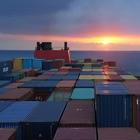 Container Industry 101: Glossário e Trend Notícias icon