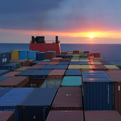 Container Industry 101: Glossary and Trend News
