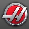 Haas Service Guide Offline Edition