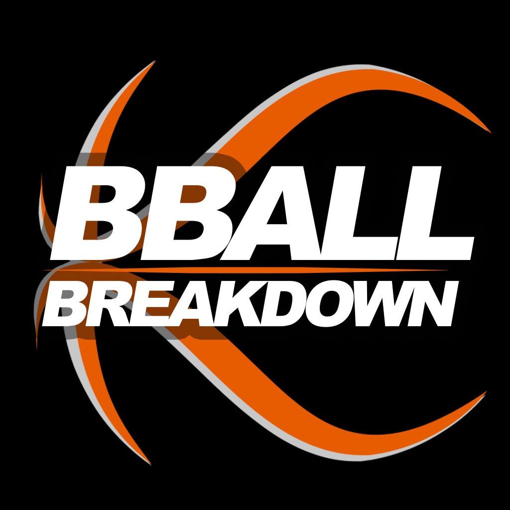 BBall Breakdown