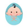 孕期计算器 - 预产期计算器