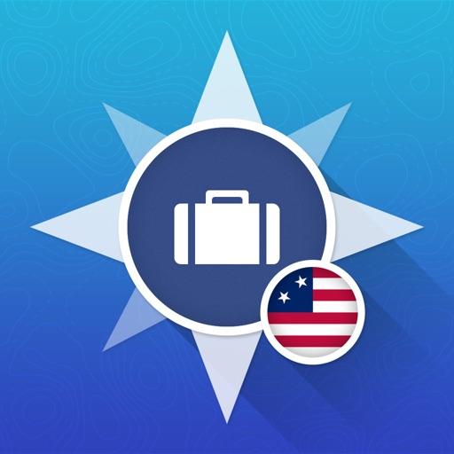 Trip Guider USA