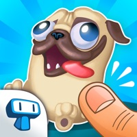 Codes for Puzzle Pug - Help the Virtual Pet Dog Hack