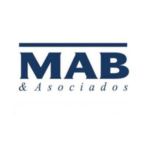 MAB Mobile
