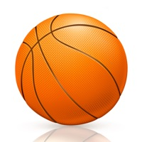 Codes for Best Basketball Quiz Hack