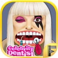 Codes for Celebrity Dentist Adventure - For Fans of Justin Bieber, Miley Cyrus, Rihanna & Lady Gaga Hack
