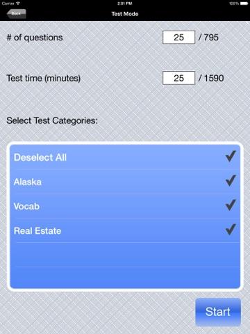 Alaska Real Estate Agent Exam Prep-ipad-3
