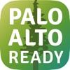 Palo Alto Ready