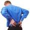 How To Relieve Back Pain is the Complete video guide for you to learn how to relieve back pain