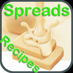 5000+ Spreads Recipes