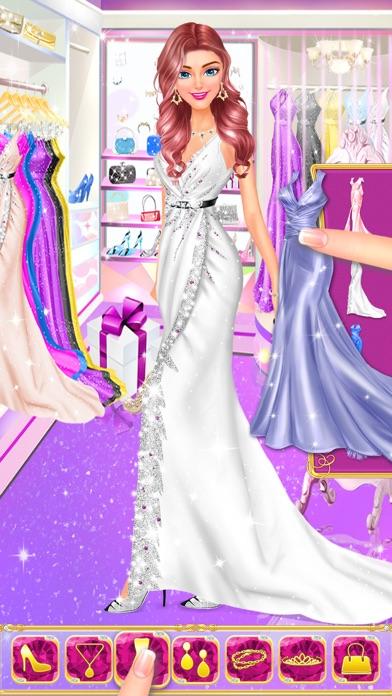Superstar Me - Beauty Salon