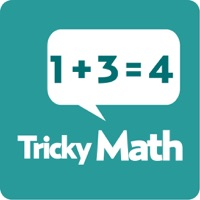 Codes for Tricky Math Hack