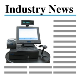 Business Equipment Industry News