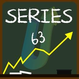 Series 63 State Law Broker Exam Prep