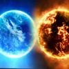 Planet Zum. Balls line