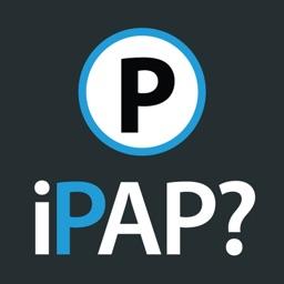 iPap?