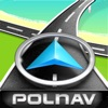Polnav mobile