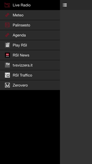 app rsi news