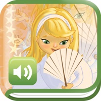 Codes for Alice in Wonderland - Narrated classic fairy tales and stories for children Hack