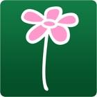 Primrose Gardens icon