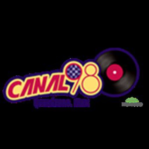 CANAL 98 Mexico