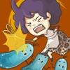 働きたくなる育成ゲーム 「マジギレカーチャン物語」 - iPhoneアプリ