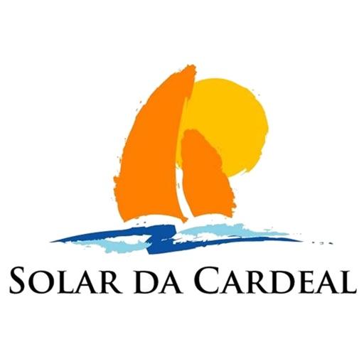 Solar da Cardeal