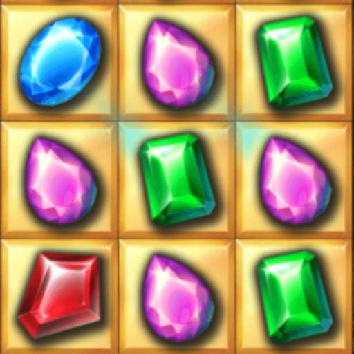 Diamond Crush - Old Version App Revisión - Games - Apps