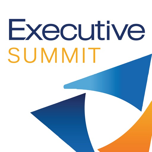 TMGExecutiveSummit
