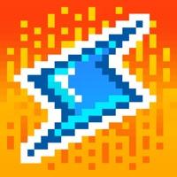Codes for Doodle God: 8-bit Mania Blitz Hack