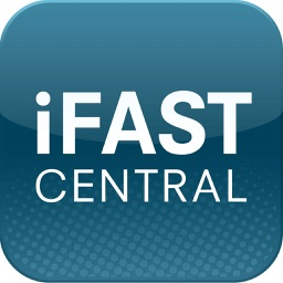 iFAST MY