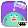 Toca Lab Reviews