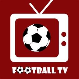Football Live Score - Enjoy All Soccer Matches
