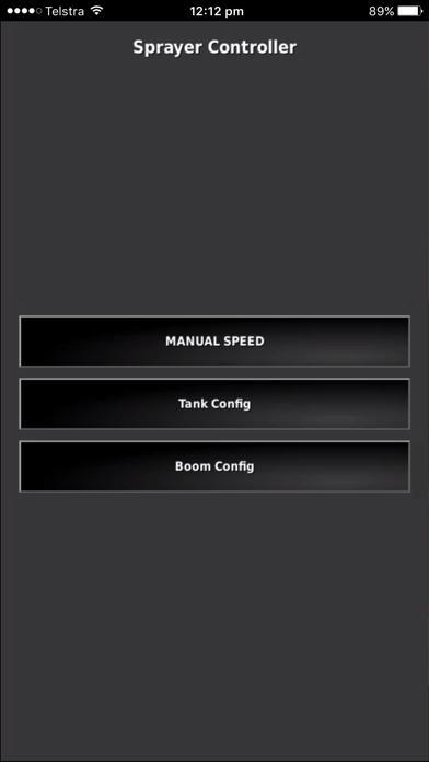 XTEND screenshot three