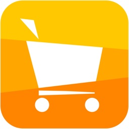 sList-a handy shopping list,buy,checkout,organize