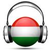 Hungary Radio Live Player (Magyarország rádió)