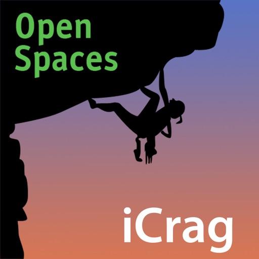 iCrag - Arapiles