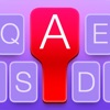 Color Keyboard Maker Free - Custom Themes & Emoji Reviews
