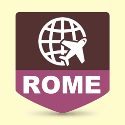 Rome Vatican travel guide and offline city map - italy ATAC Trenitalia metro subway maps & guides