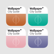 Wallpaper* City Guides: Art cities of the future