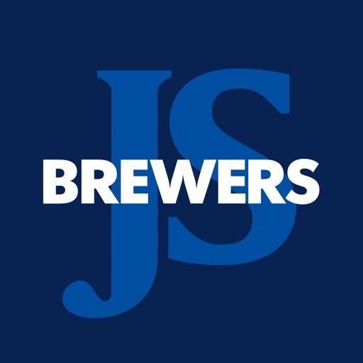 Journal Sentinel Brewers Baseball